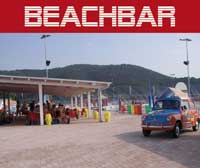 img beachbar th