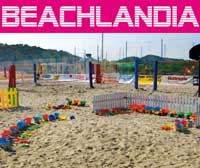 img beachlandia th