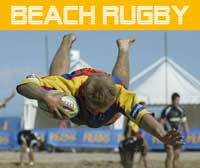 img beachrugby th