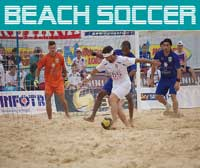 img beachsoccer th