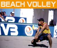 img beachvolley th