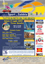 vol tutteinrete 2013 th
