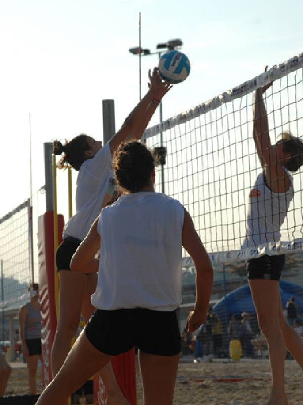 beachvolley 06