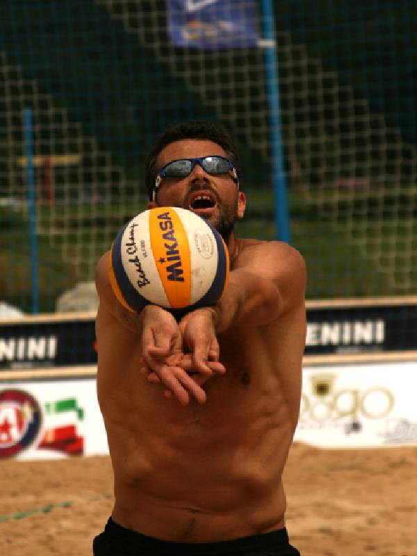 beachvolley 10