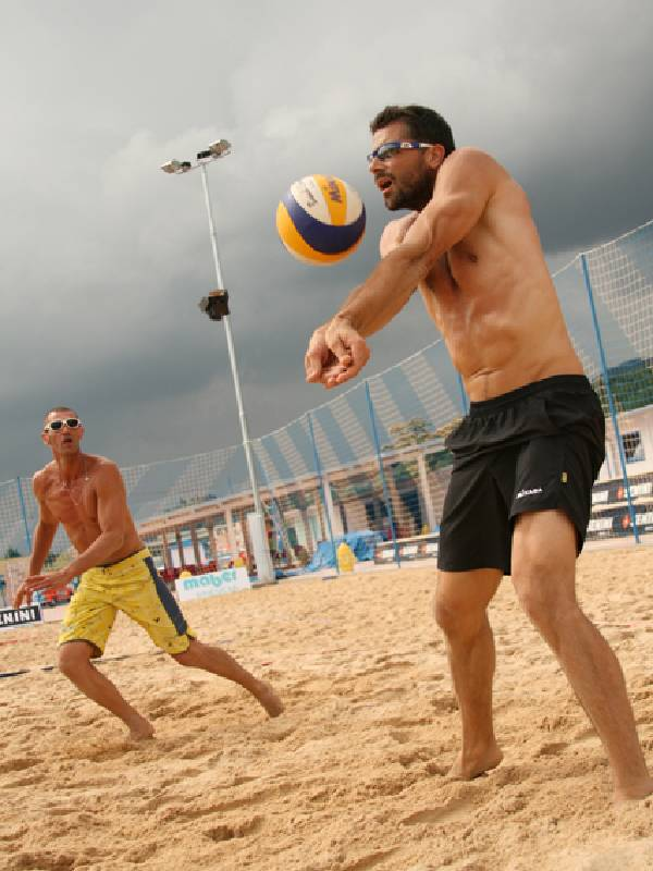 beachvolley 11