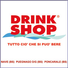 DrinkShop