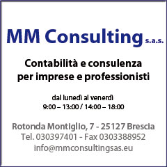 MM Consulting