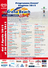 prog eventi 2015 arenabeach th
