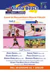 arenabeach volley camp 2016 01 th
